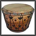 african drums music online art africa