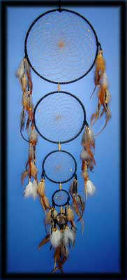 history dream catchers dreamcatchers
