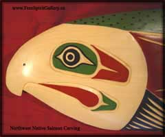 native american art ecard images pictures