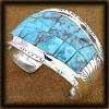 american indian jewelry silver bracelets southwest