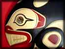 northwest native indian art