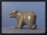 image inuit art video