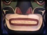 native american art blog indian art video