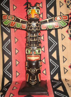 image other northwest coast art carvings