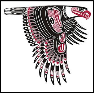native american art pr...