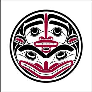 image northwest native...