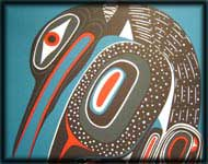 image northwest native art prints