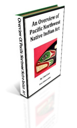 image pacific northwest native indian art book free ebook
