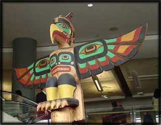 diversity awareness northwest native art